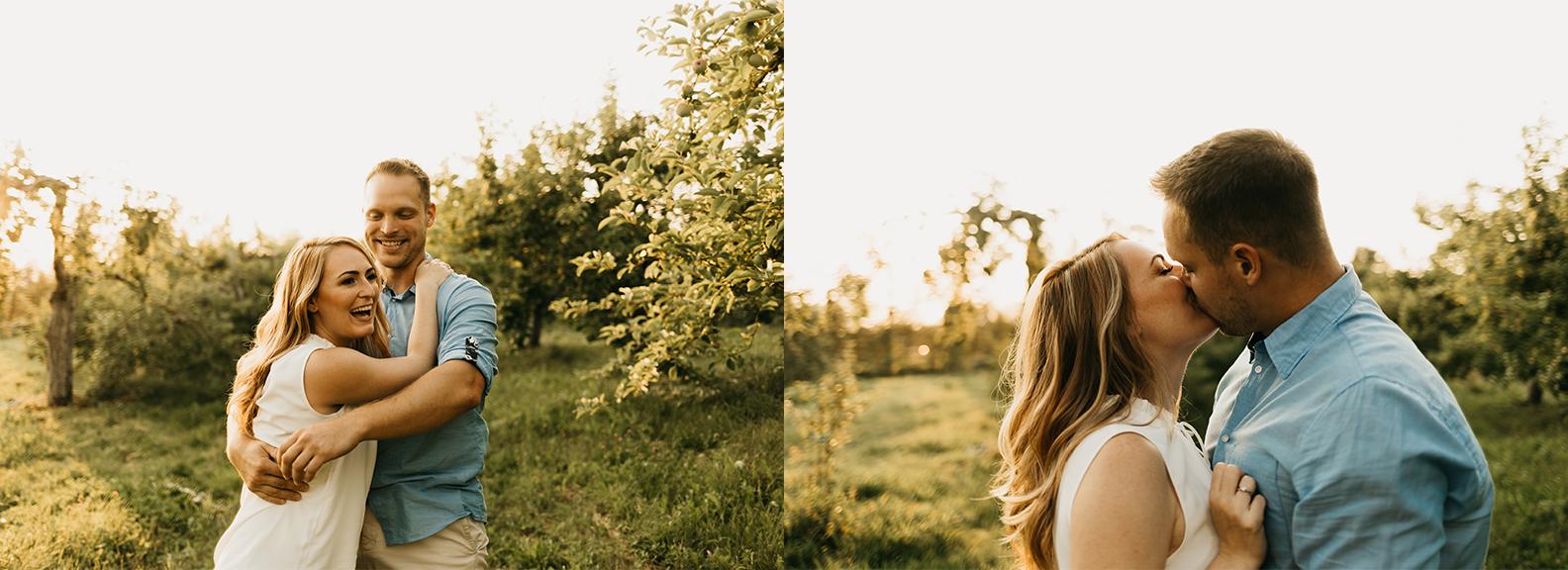 Engagement-shoot-Mont-saint-hilaire-québec-02.jpg