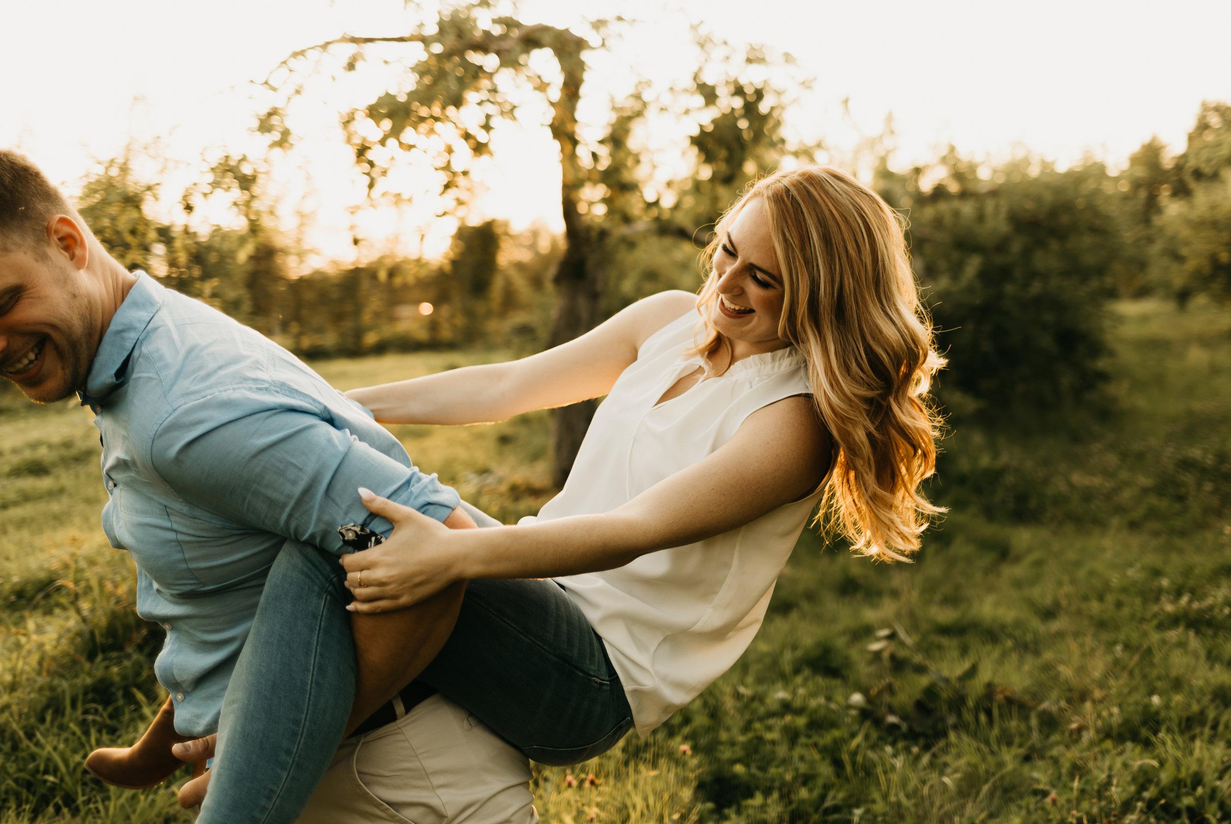 Engagement-shoot-Mont-saint-hilaire-québec-2119.jpg