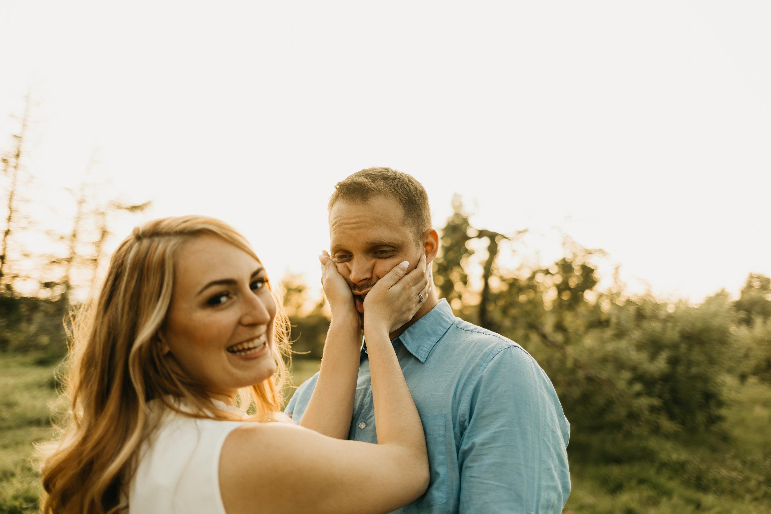 Engagement-shoot-Mont-saint-hilaire-québec-2192.jpg