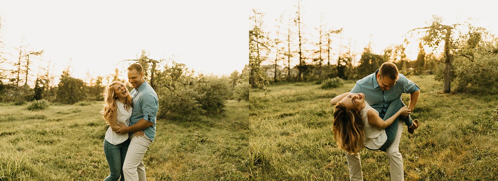 Engagement-shoot-Mont-saint-hilaire-québec-07.jpg