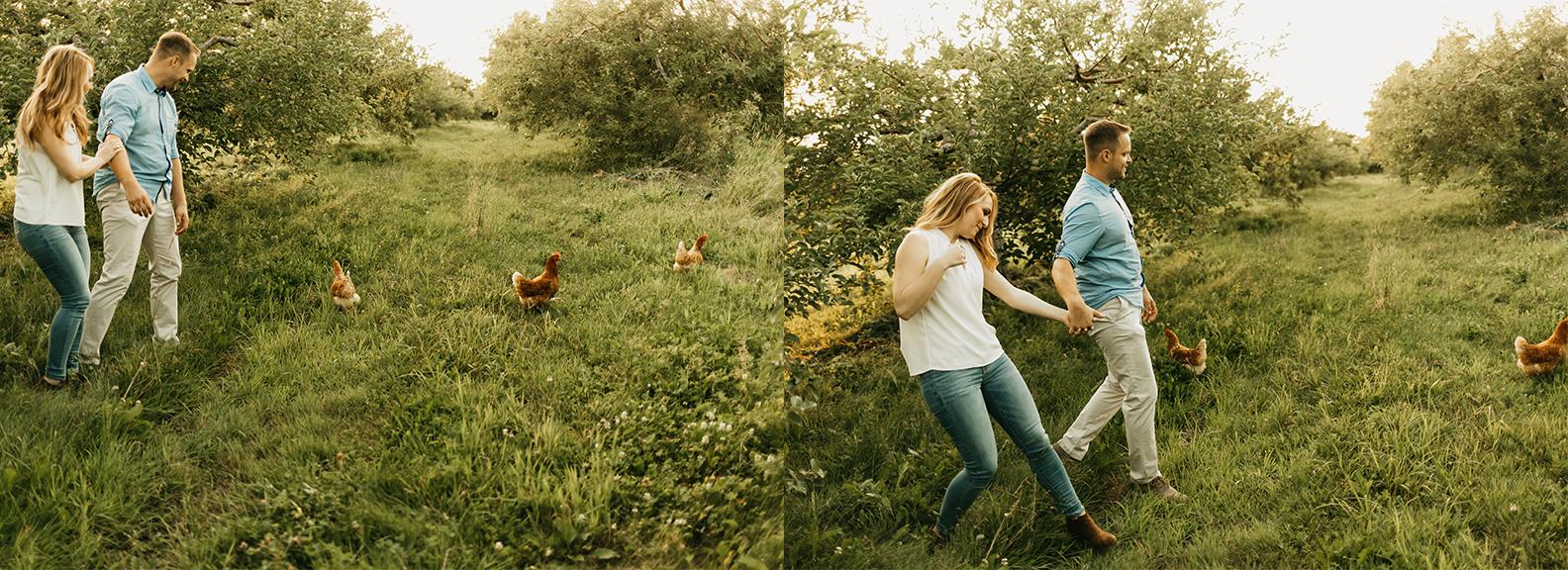 Engagement-shoot-Mont-saint-hilaire-québec-08.jpg