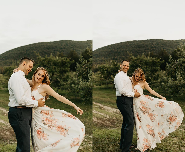 Engagement-shoot-Mont-saint-hilaire-québec-12.jpg