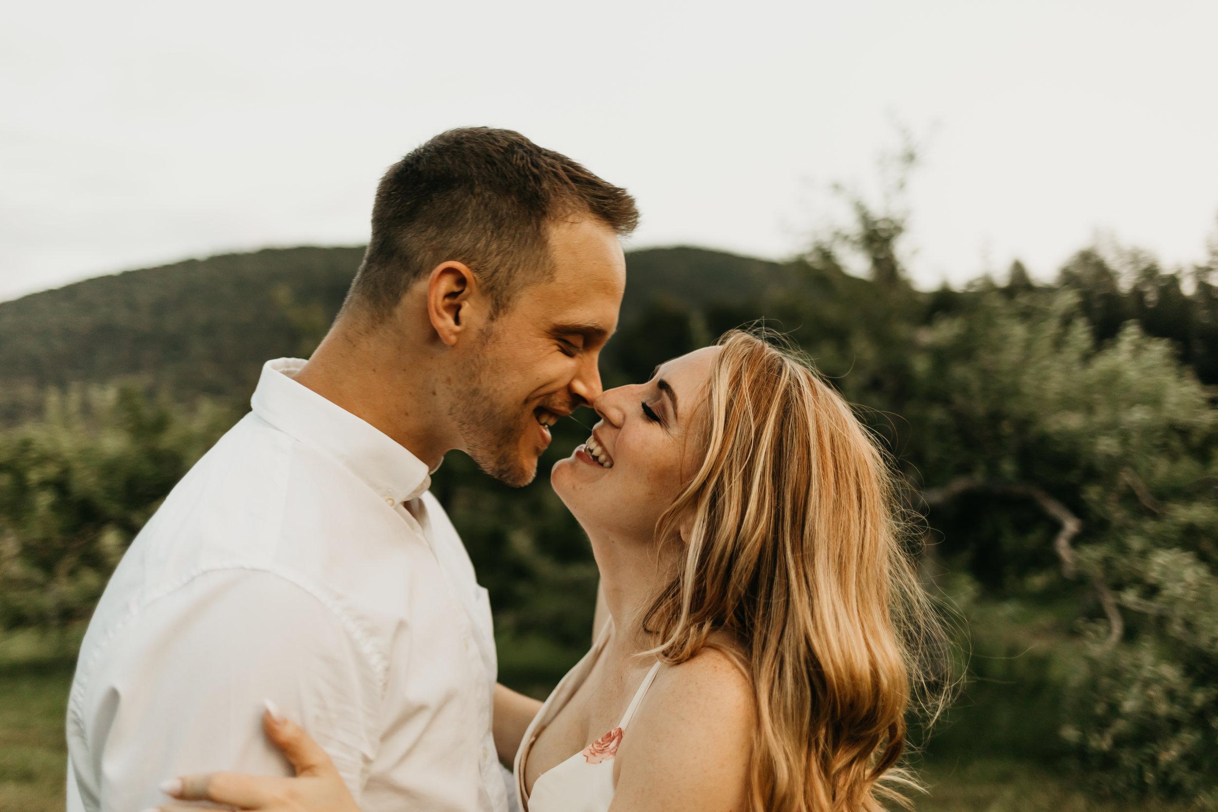 Engagement-shoot-Mont-saint-hilaire-québec-2587.jpg