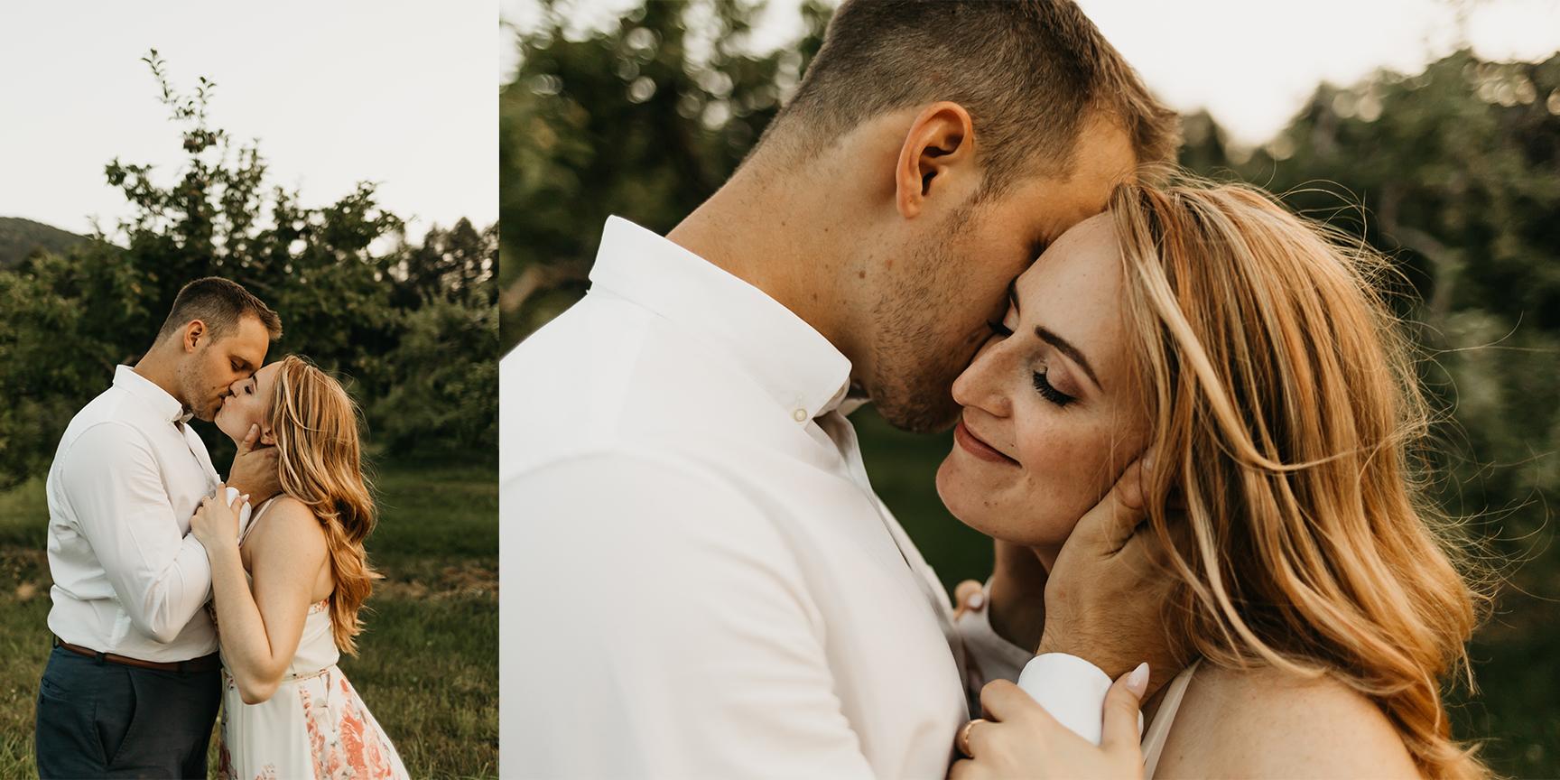 Engagement-shoot-Mont-saint-hilaire-québec-15.jpg