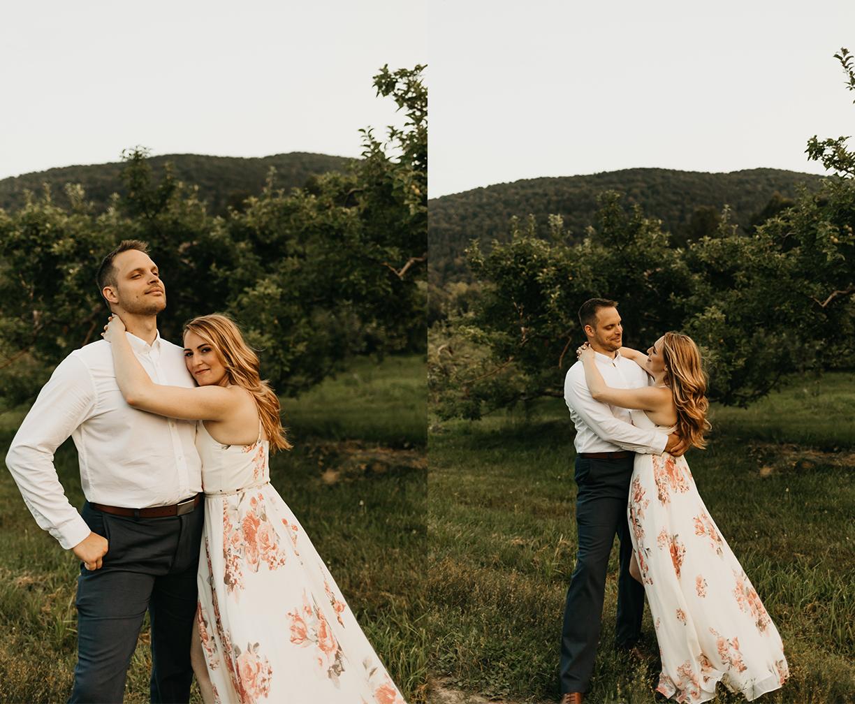 Engagement-shoot-Mont-saint-hilaire-québec-17.jpg