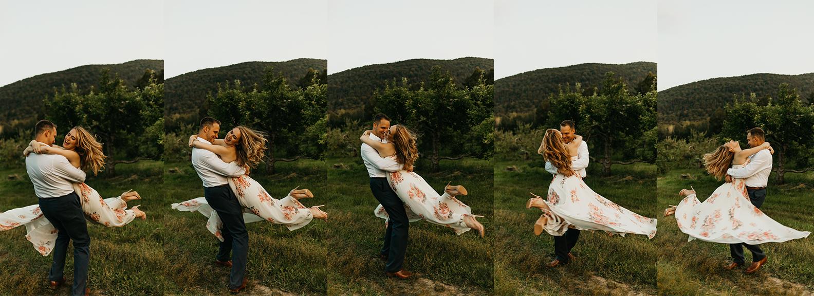 Engagement-shoot-Mont-saint-hilaire-québec-19.jpg