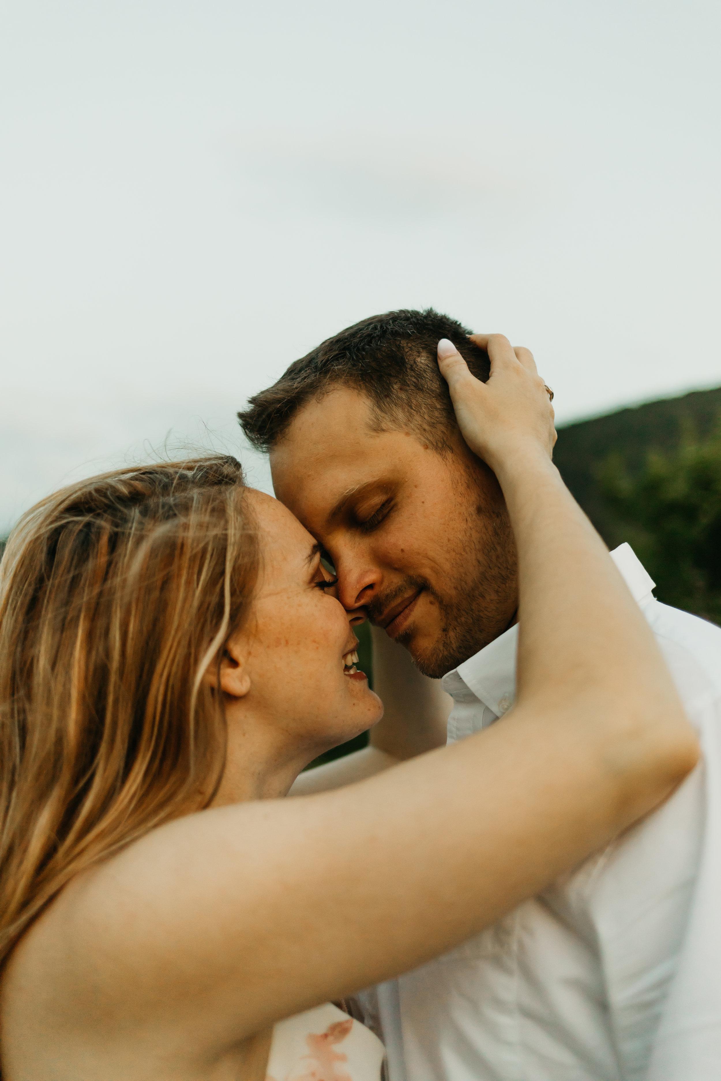Engagement-shoot-Mont-saint-hilaire-québec-2885.jpg