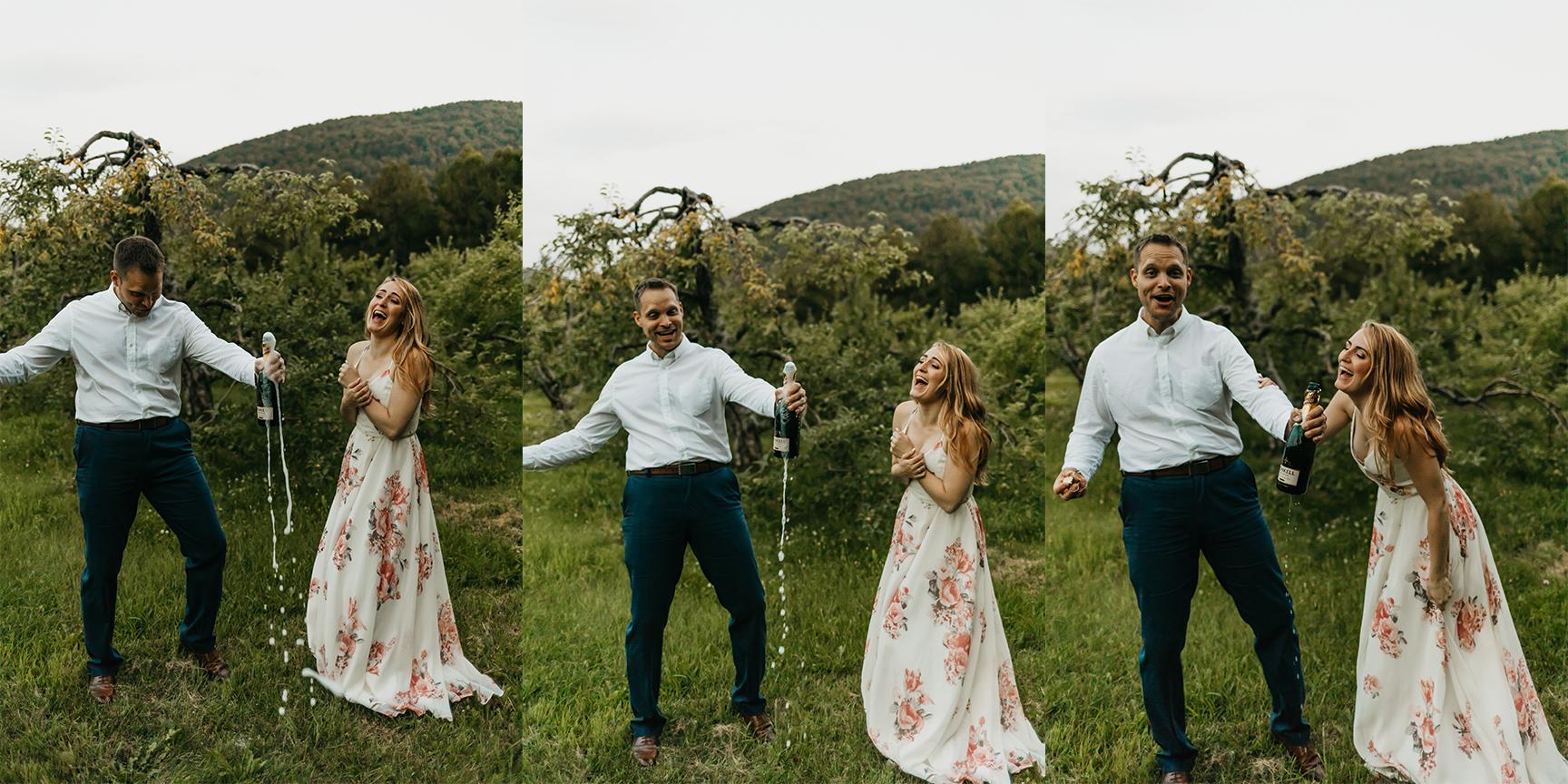 Engagement-shoot-Mont-saint-hilaire-québec-20.jpg