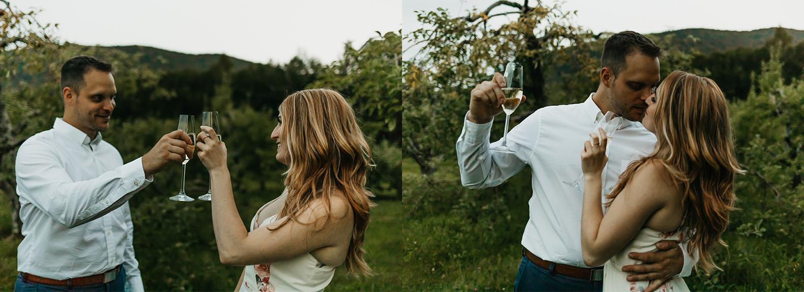 Engagement-shoot-Mont-saint-hilaire-québec-22.jpg