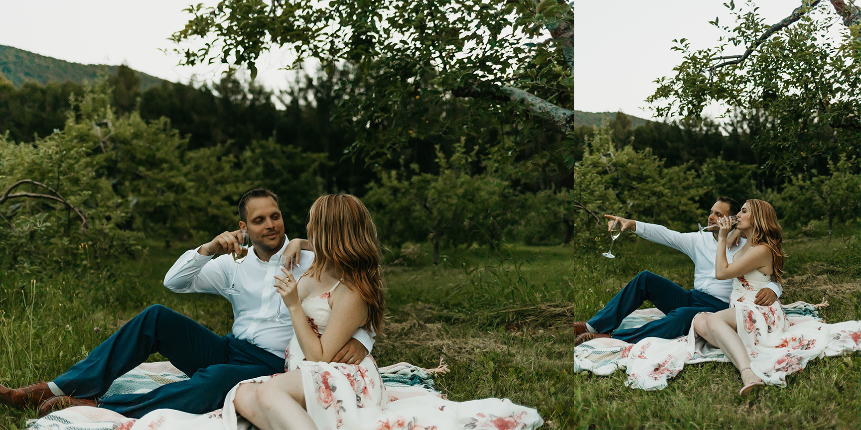 Engagement-shoot-Mont-saint-hilaire-québec-23.jpg
