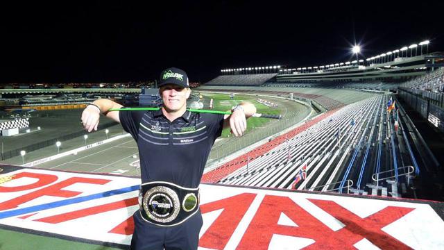 Tim-Burke World Champion 2013.jpg