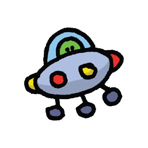 alien saucer.png