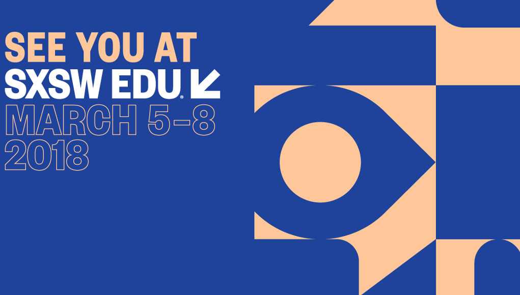 SXSWedu-2018-Feature-Image.png