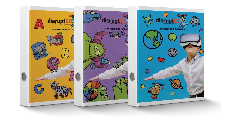 disrupted_binders.jpg