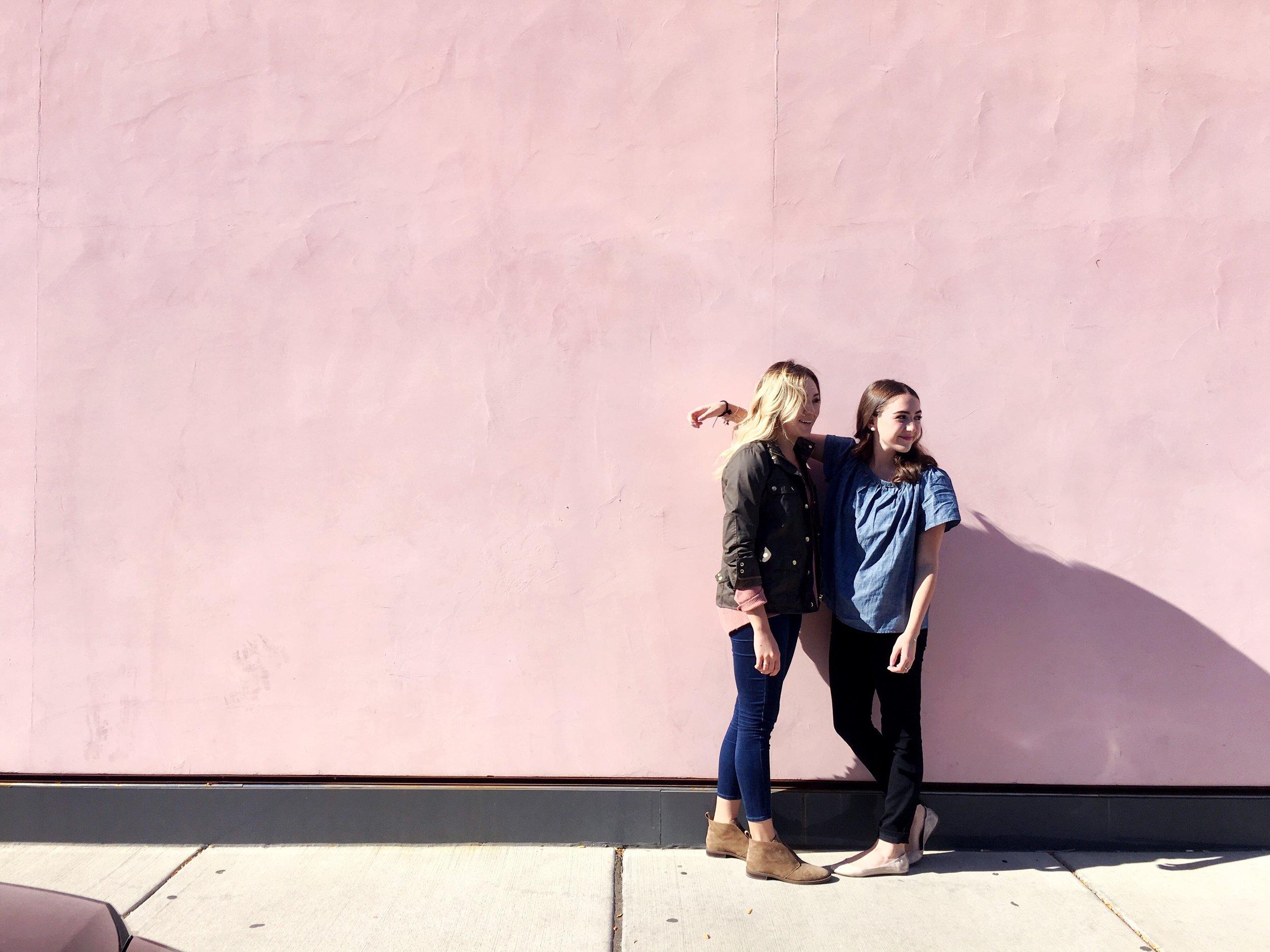 pinkwallemma