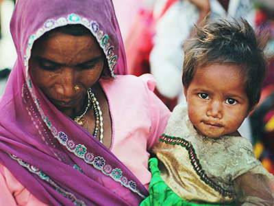 India General Fund - By giving to the India General Fund, you are helping cover the unforeseen month-to-month needs that arise both in India and at our Stateside office. For example, children are taken into our Homes of Hope but do not yet have sponsors. Outreach Staff and Childcare Providers face medical or logistical emergencies. Stateside, computers or printers sometimes fail, and bank fees go up. Your gift to to this fund will be used where needed most so that when the unexpected happens, our mission to send HOPE to the beautiful people of India for today and eternity continues.Give a one-time gift or recurring paymentsTEXT-to-GIVE: (208)-314-8056