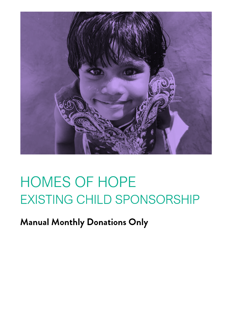Homes of Hope-Existing Child sponsorship-long.PNG