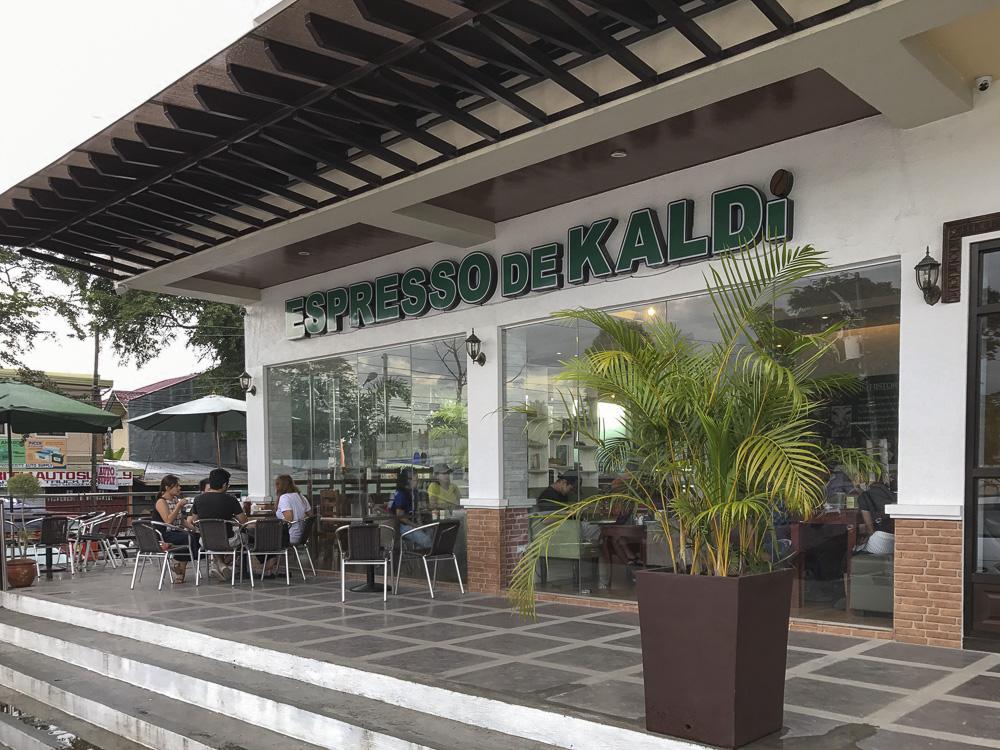 San Pablo coffee shop.jpg