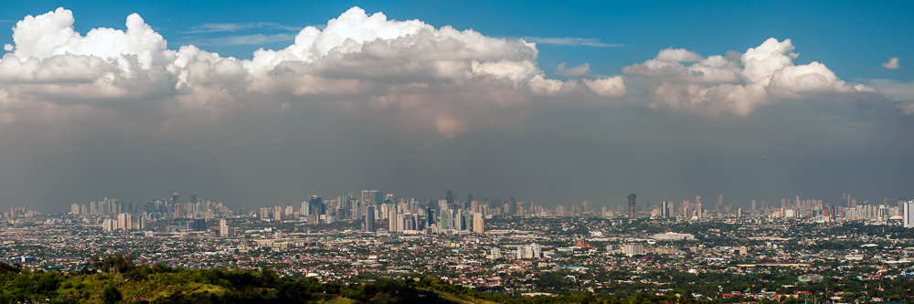 Manila-skyline.jpg