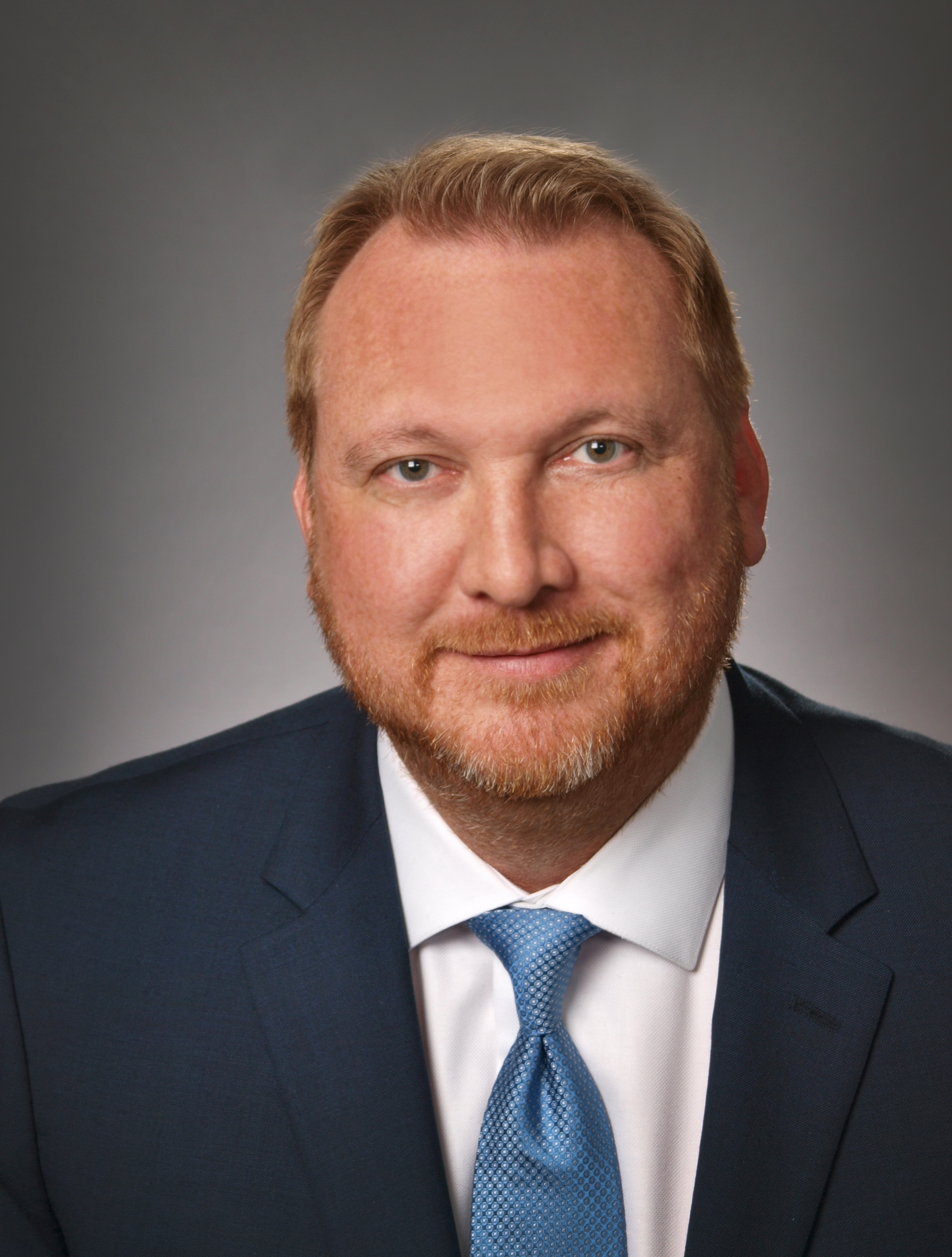 Travis Hyde – Chief Operating Officer (COO)   Mr. Hyde joined DGS in January 2016 after a 19-year career as a security professional and program manager for companies such as ManTech, Lockheed Martin and Northrop Grumman.  His most recent achievement with a large company was the capture of the largest Air Force Security Services contract ever awarded of this type with a total value of over $400M. He acquired his leadership skills in the United States Marine Corps (USMC) as an Infantry Squad Leader and served as a member of the USMC Silent Drill Platoon.  Mr. Hyde has over 23 years of experience in clandestine program protection for strategic, tactical, and national assets as well as acquisition and operations experience in SCI and SAP programs for customers in the DoD and IC.