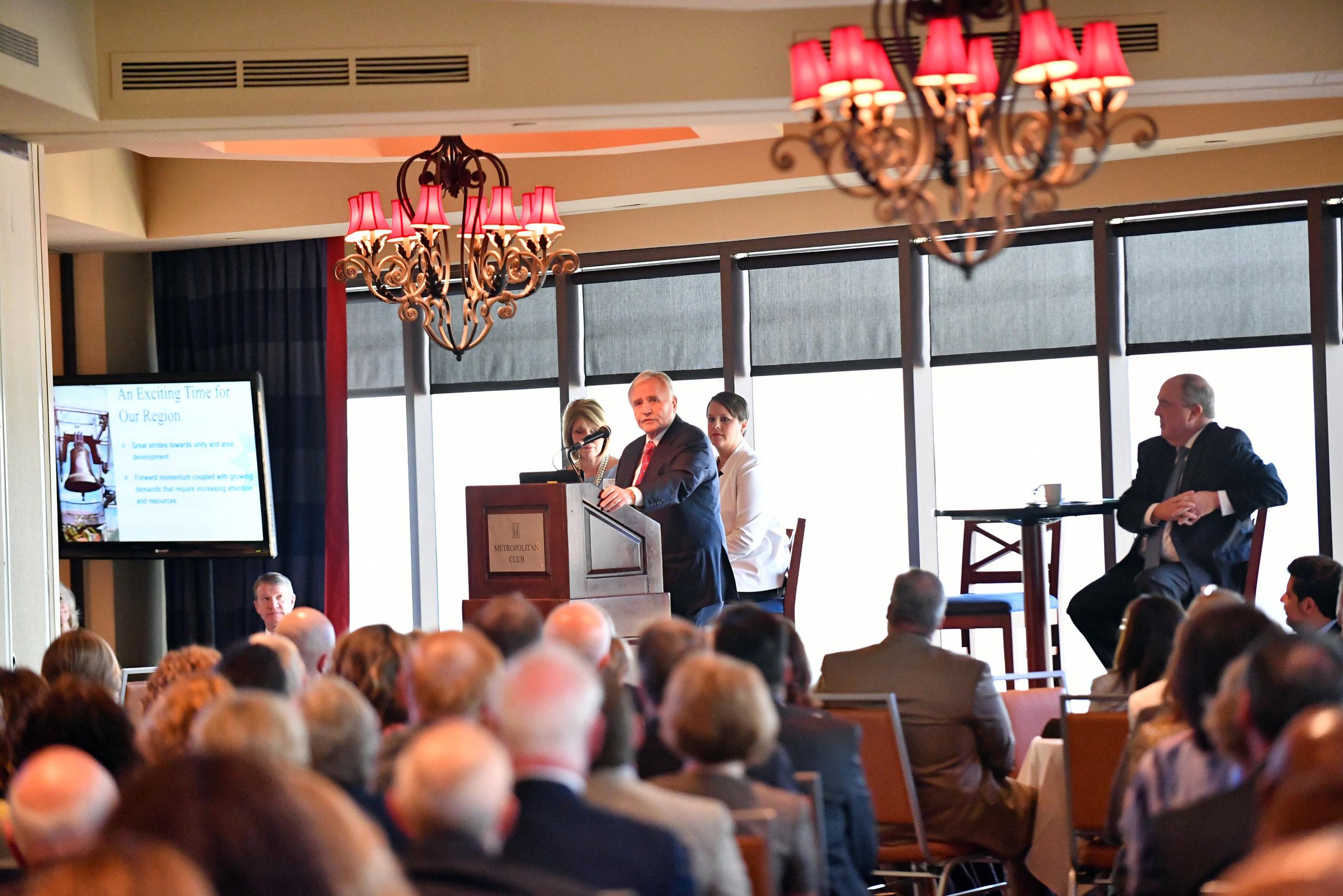 Horizon Community Funds Launch 4.JPG