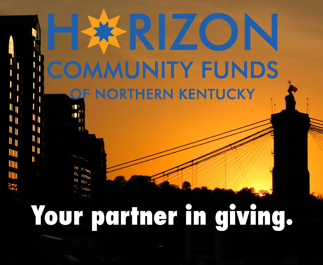 HCFNKY Your Partner in Giving.png