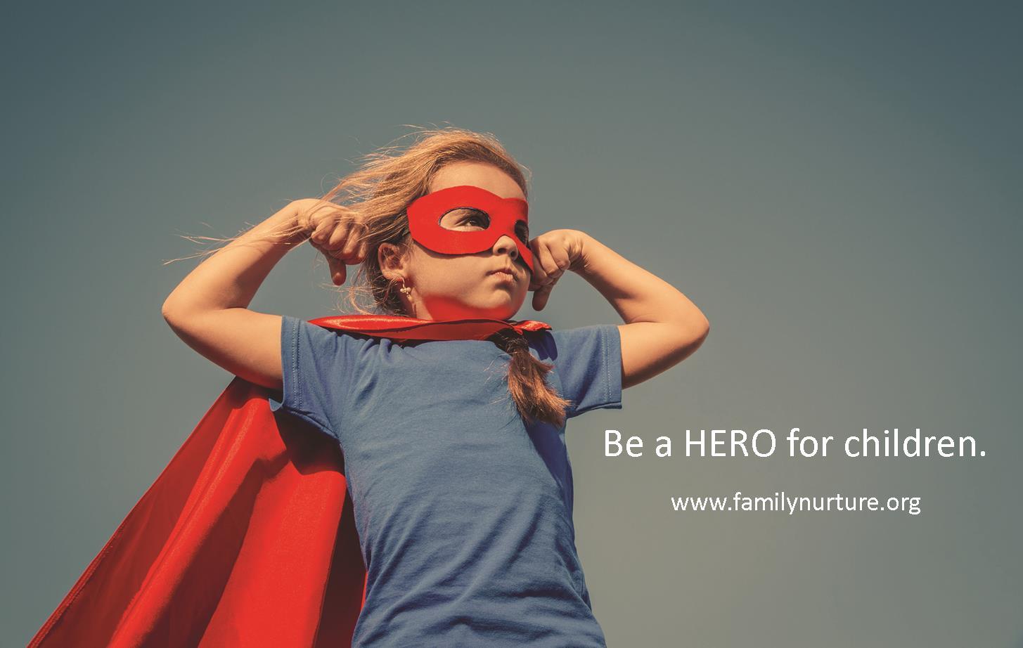 HERO Family Nurturing Center.jpg