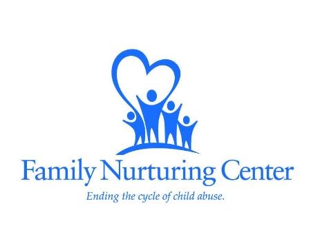Family Nurturing Center.jpg