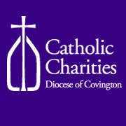 Catholic Charities Covington Horizon CFNKY.jpg
