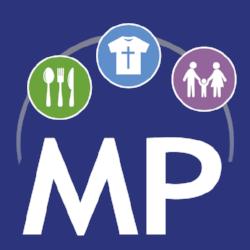 MASTER Provisions Logo.png