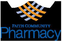 Faith Community Pharmacy NKY Logo.png