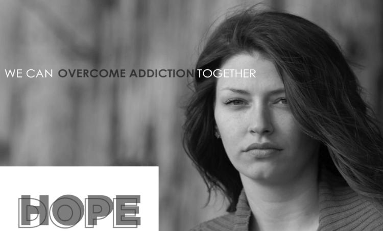 Addiction Services Council NKY.jpg