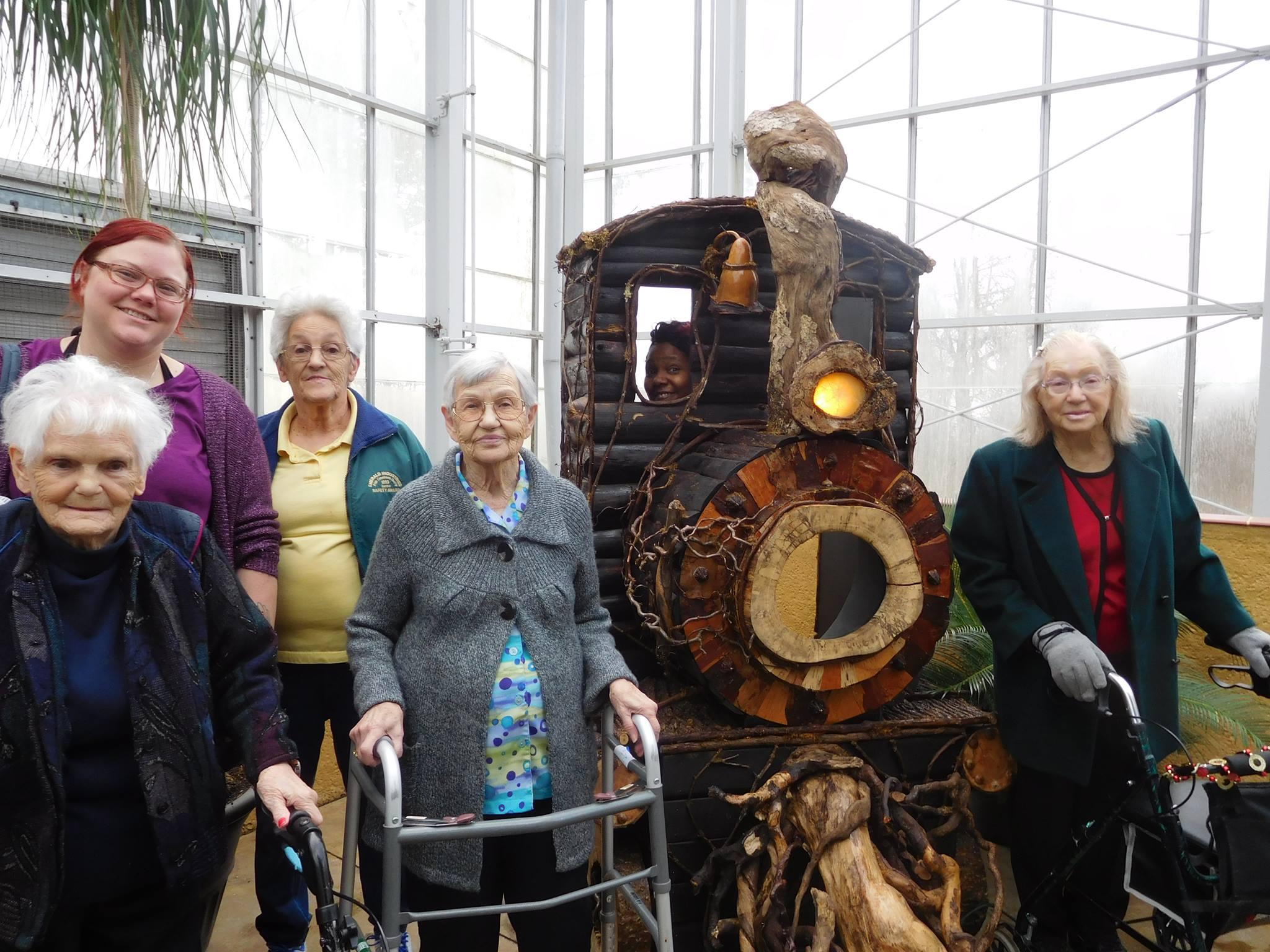 Horizon Community Funds Spotlight Covington Ladies Home.jpg