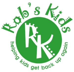 Horizon Community Funds Robs Kids Logo.jpg