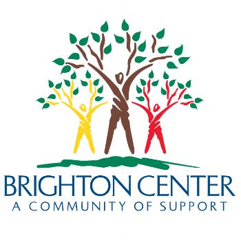 Brighton Center Logo Horizon Funds Spotlight NKY.png