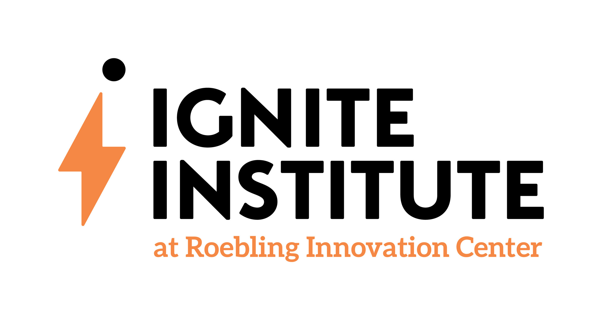 Ignite Institute Logo.jpg