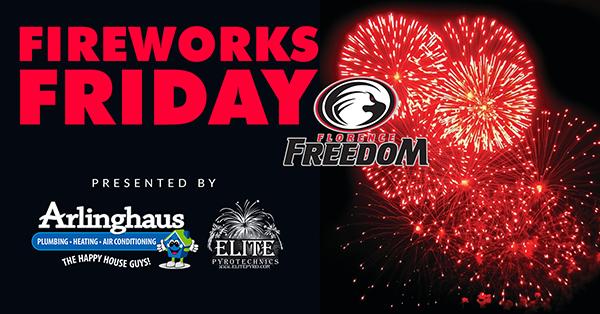 FireworksFridays2018.png