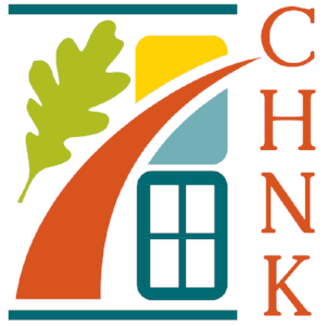 Childrens Home of NKY Logo.png