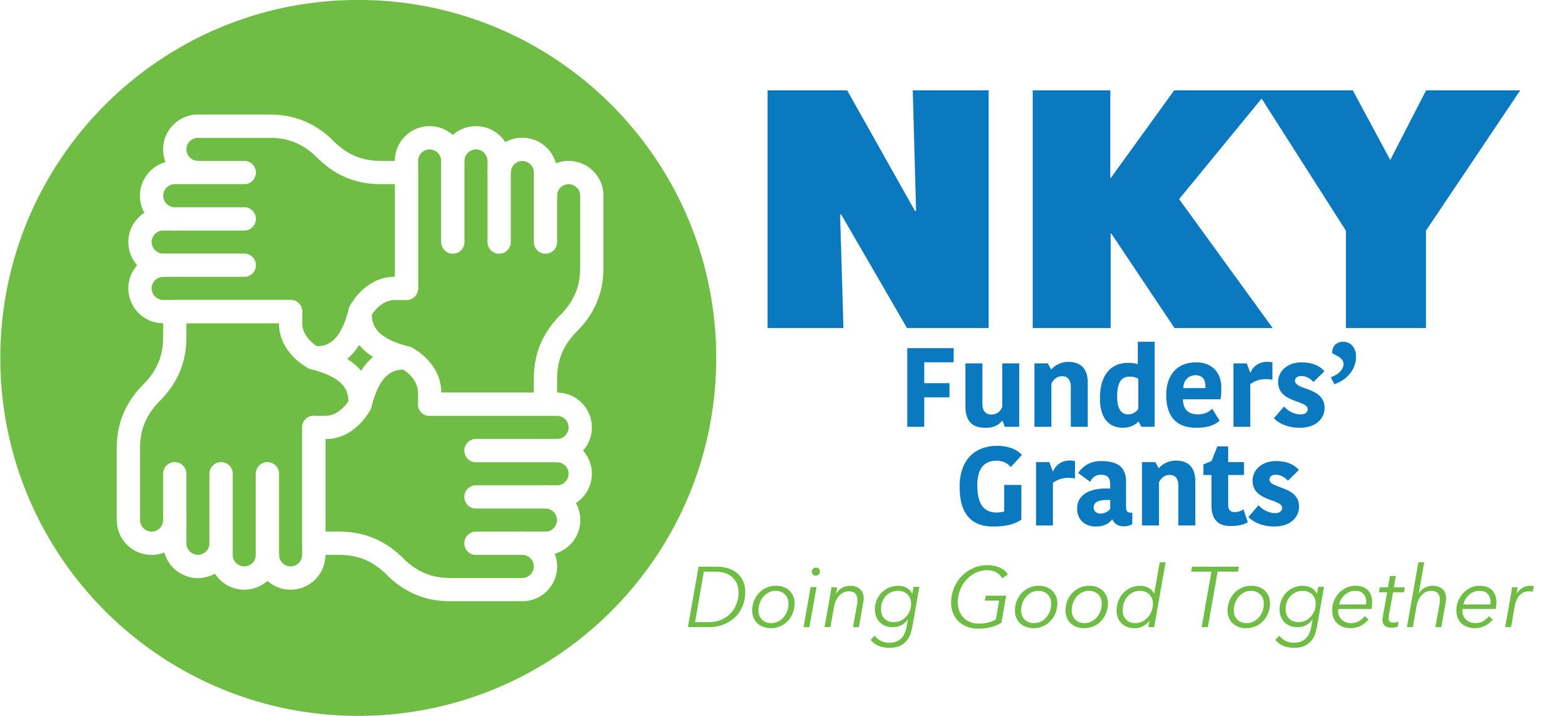 NKY Funders Grants 2018.jpg