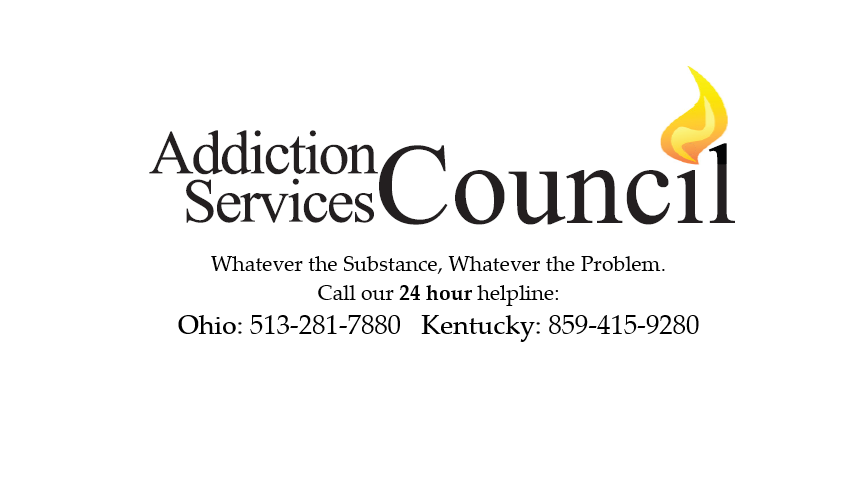 Addiction Services Council Northern KY.jpg