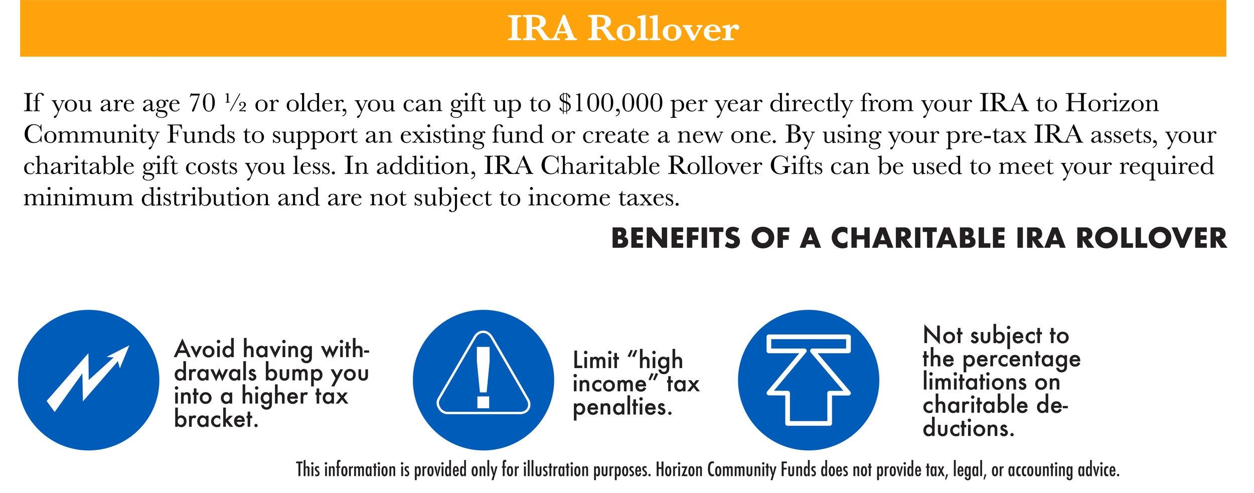 Benefits of IRA Rollover.jpg