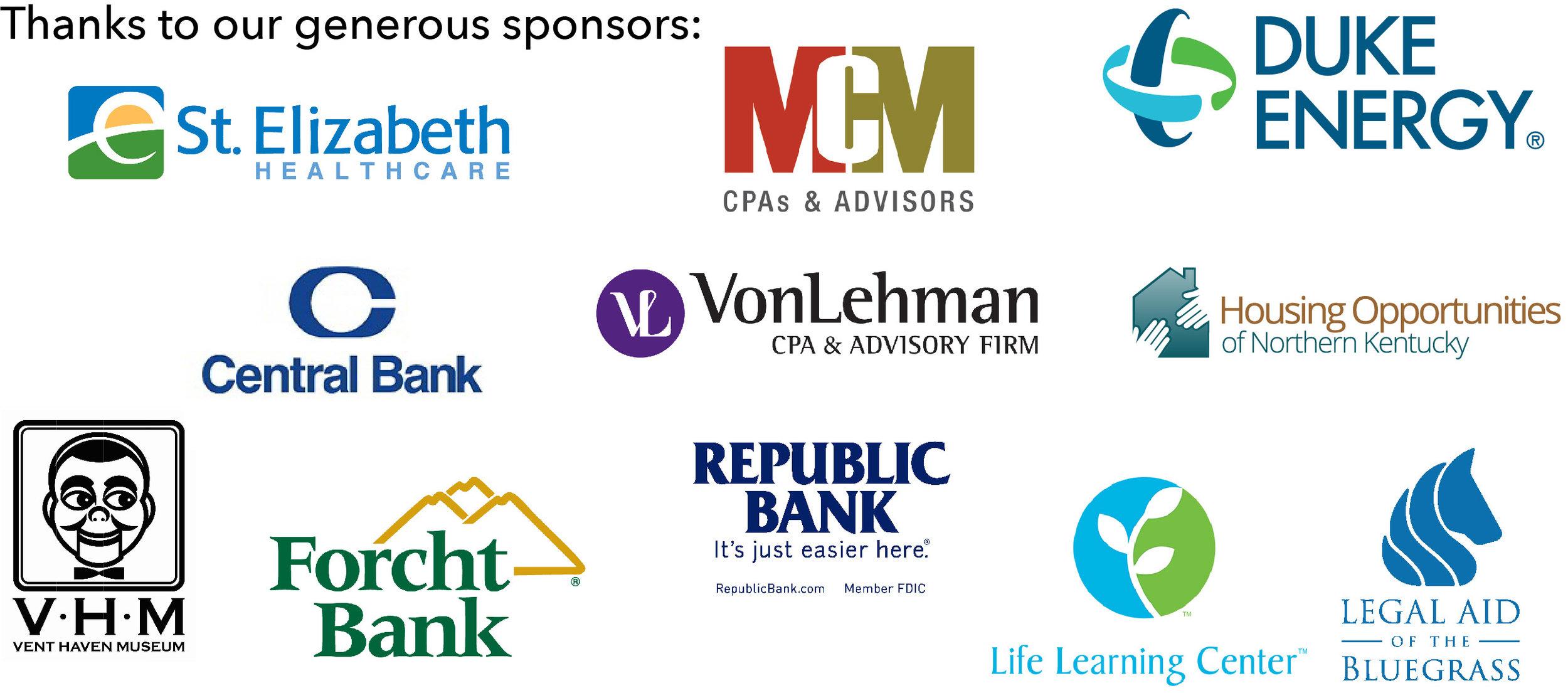 NKY Funders Grants Sponsor Thank You.jpg