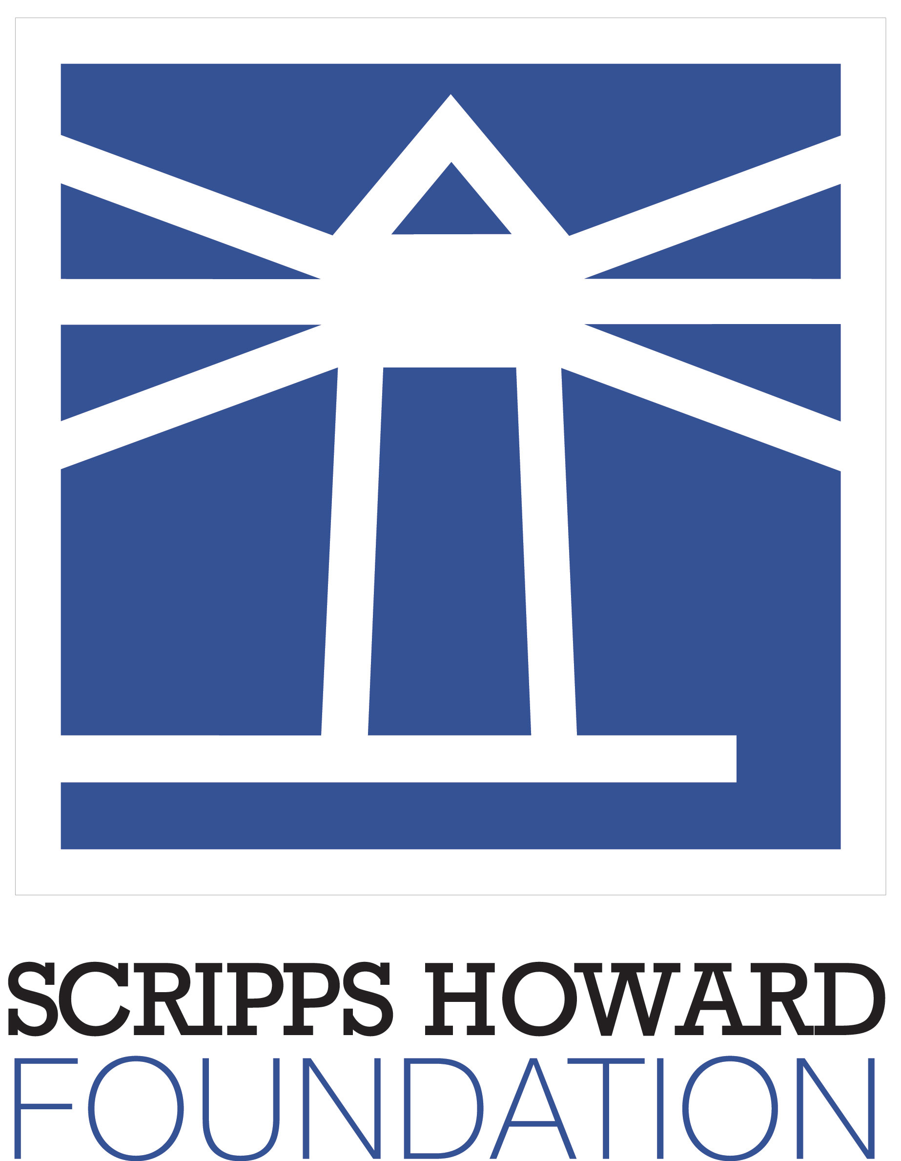 Scripps foundation_logo_vertical_blue.jpg