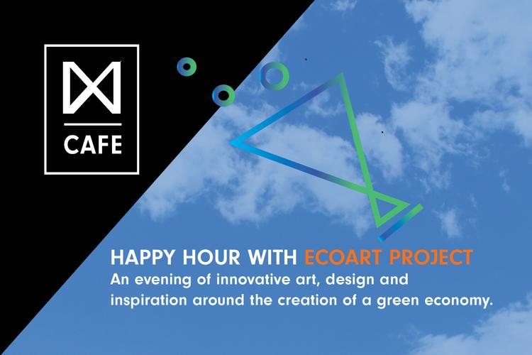 Happy_Hour_with_EcoArt_Project_Revise5.jpg