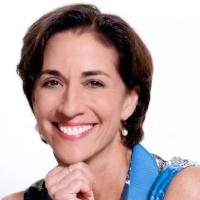Lourdes Lopez  Artistic director, Miami City Ballet