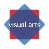 visual arts logo.jpg