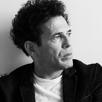 Armando Suárez Cobián