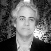 Jorge Fernández Torres, Curator & Director