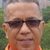 Juan Delgado Curator & Producer