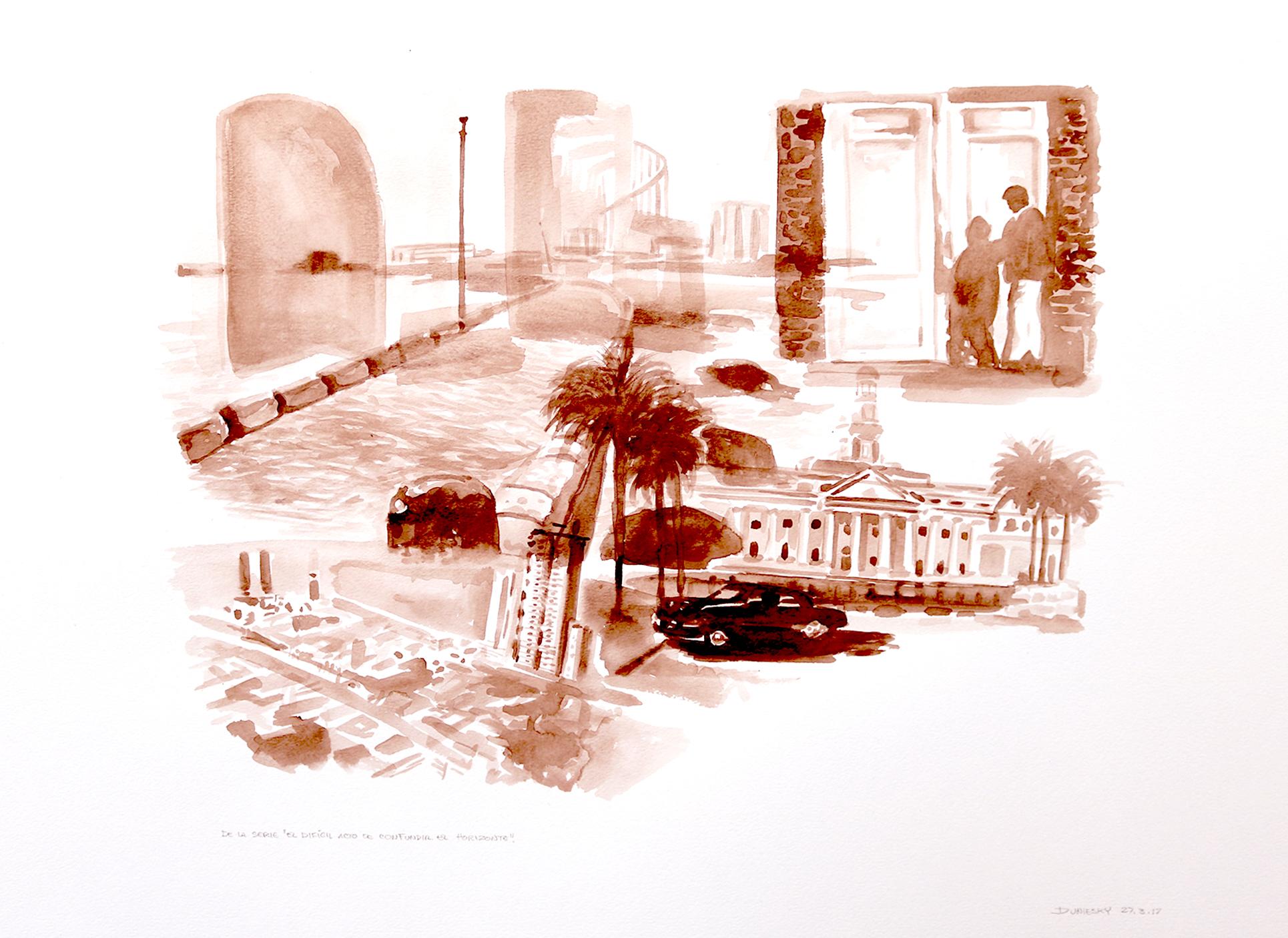 invitation image.JPG